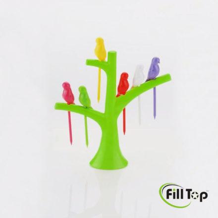 Fruit-frock